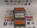 0285001897 calculator modul senzor airbag Mercedes s class s