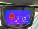 Senzori Parcare OEM display LCD Noi