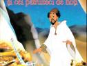 Ali Baba și cei patruzeci de hoți