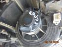 Motoras aeroterma ford focus 2 c max motoras incalzire dezme