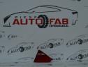 Stop dreapta Audi A5 Sportback An 2007-2012