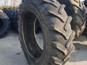 Cauciucuri agricole 18.4-38 cultor anvelope 460/85 38 second