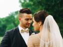Editare video de nunti si alte evenimente