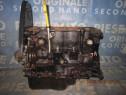 Bloc motor ambielat Chrysler Stratus 2.0 16v; C00