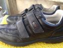 Pantofi piele Go Soft mar.39 (25 cm)