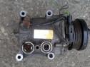 Compresor climatizare,pompa AC FORD FOCUS 98-04 benz diesel