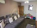 Apartament cu 3 camere, decomandat, tip AN  bld Dacia