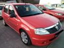 Dacia Logan Preferance 2009 Benzina+GPL Impecabil