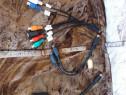 Cablu 9 pini-RCA