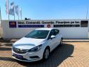 Opel Astra K | 5 usi |1.6CDTI | Senzori Parcare | AC | 2016.