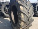 Cauciucuri Tractor 580/70R38 Pirelli Anvelope Radiale Sh