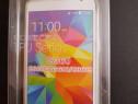 Husa pentru Samsung Galaxy Core Prime G360 Silicon Alb