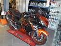 Motocicleta Kawasaki ZX14R