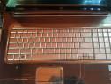 Laptop hp x18t