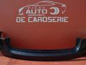 Bara spate Mercedes GLA An 2014-2018