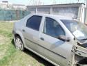 Dezmembrez, piese, Dacia Logan 1,4 benzina