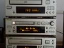 Linie audio ONKYO