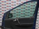 Tapiterie usa dreapta fata Mercedes Vaneo W414 2001-2005