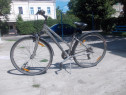 Bicicleta  trek schimano 28