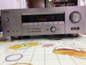 Amplificator Yamaha RX-V450