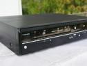 Dvd recorder combo vhs funai wd-6d stereo hi-fi