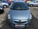 Opel corsa 2011 benzina-euro 5-posibilitate rate-