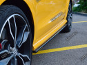 Praguri Audi S1 MK1 8X 2015-2018 v1