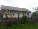 Casa Botesti