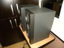 Boxe Okano Prestige 5000 RC 80 W, 8 OHMI