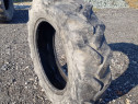 Anvelope 11.2R24 Goodyear Cauciucuri Agricole Second hand