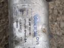 Racitor gaze 1.6 hdi cod 9646762280