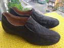 Pantofi piele Gabor mar.39 (24 cm)