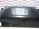 Panou despartitor VW T6 cod: 7H0863171 model 2017