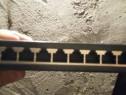 Switch Asus GX1008 V3 8 porturi