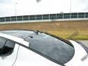 Eleron luneta Kia Stinger Mk1 GT 2017- v2