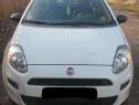 Dezmembrari Fiat Grande Punto 1.3D, an 2012