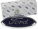 Emblema Spate Oe Ford S-Max 2007-2014 1779943