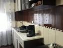 Apartament 2 camere renovat complet Abrud est