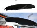 Eleron portbagaj BMW Seria 3 E46 Coupe M3 CSL LOOK v3