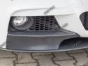 Prelungire splitter bara fata BMW Seria 3 F30 F31 12-18 v2
