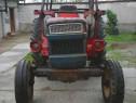 Tractor fiat 640 utb 640 tractor 64cp