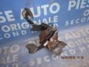 Pedalier Peugeot 207 1.6 16v VTI; 9685102080