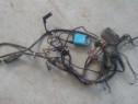 Instalatie electrica scuter piaggio liberty