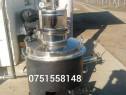 Instalație pentru lavanda uleiuri generator intern sau exter