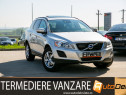 "Volvo XC60 D4 AWD ""Summum"
