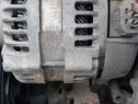 Alternator ford focus c max 20 diesel 2005