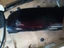 A2219009301 ceasuri bord mercedes s-class w221 facelift s400