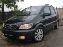 Opel Zafira- 2004- 2.0DTI-101 c.p