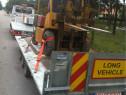 Transport Stivuitar