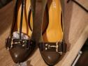 Pantofi vintage 39